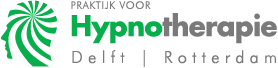 Hypnotherapiepraktijk Logo